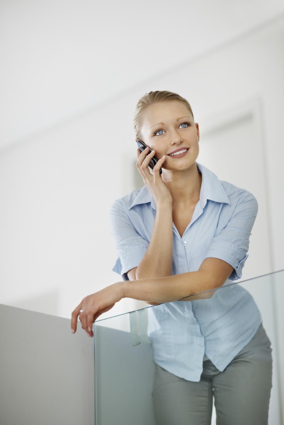 Utlandsexpansioner och Kontakter